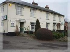 Amport Inn