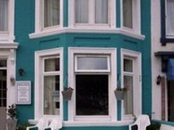 The Marina Guest House, Great Yarmouth, Norfolk