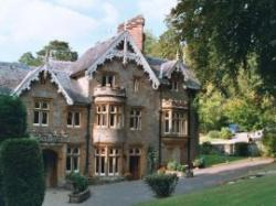 Lindors Country House Hotel, St Briavels, Gloucestershire