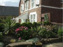 Old Manse Guest House, Chester le Street, County Durham