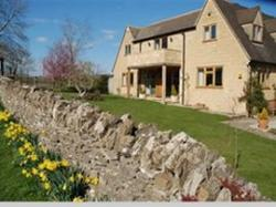 Woodlands Guest House, Stow on the Wold, Gloucestershire