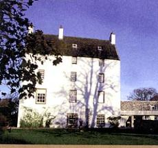 Houstoun House