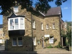 Lyndale Guest House, Pateley Bridge, North Yorkshire