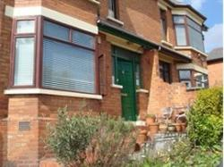 Greenmount Bed & Breakfast, Belfast, Belfast