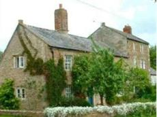Damson Cottage B&B