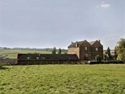 New House Farm, Mitcheldean, Gloucestershire