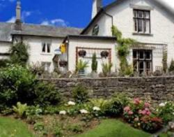 Hampsfell House Hotel, Grange-over-Sands, Cumbria