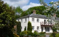 The Wolds Retreat, Pocklington, North Yorkshire