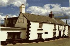 Hawk and Buckle Inn