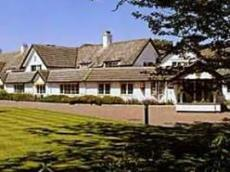 Basingstoke Country Hotel & Club Basingstoke