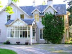 Ballindarroch Country House
