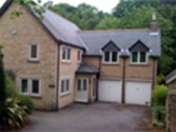 Bridgedown House Bed and Breakfast, Richmond, North Yorkshire