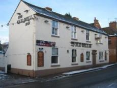 The Old Bell Inn