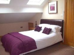 The Arc - Boutique B&B, Harrogate, North Yorkshire