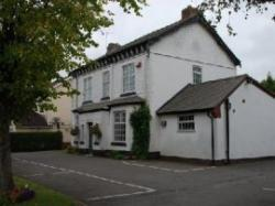 Broadlawns Guest House, Coalville, Leicestershire