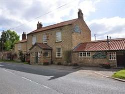 The Cresswell Arms, Malton, North Yorkshire