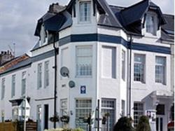 Atlantis Guest House, South Shields, Tyne and Wear