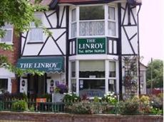 Linroy Guest House