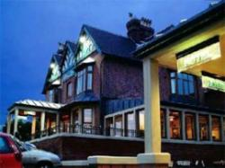 Staindrop Lodge Hotel, Sheffield, South Yorkshire
