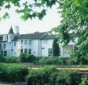 Ramada Newcastle-Under-Lyme