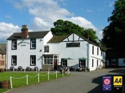 Blacksmiths Arms, Brampton, Cumbria
