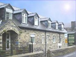 Dalesgate Hotel, Keighley, West Yorkshire