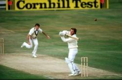 Botham's Greatest Ashes Day