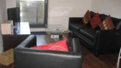 Roomspace Serviced Apartments - Chorus