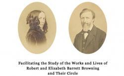 Barrett and Browning Marry in Secret