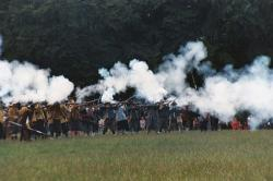 Battle of Alton