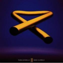 Tubular Bells released