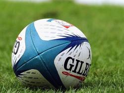 Rugby Football Union Formed