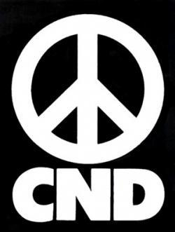 CND's Inaugural Public Meeting