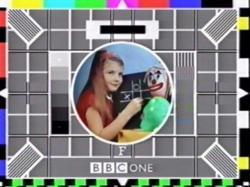 BBC begins Broadcasts