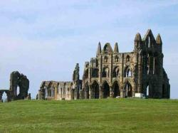 Synod of Whitby
