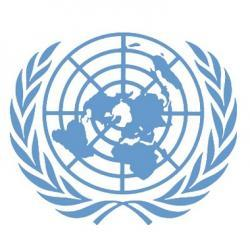 Formation of UN