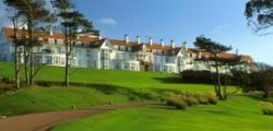 Turnberry Resort (The)
