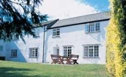 Rudding Parks, Cottages & Lodges