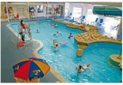 Carmarthen Bay Holiday Park