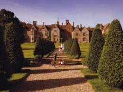 Littlecote House Hotel
