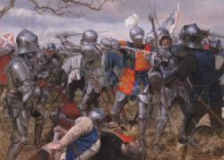 Battle of Wakefield