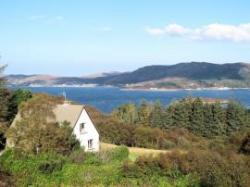 Wester Ross Retreats