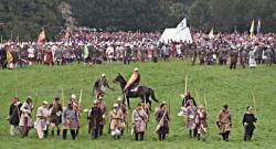 Battle of Fulford