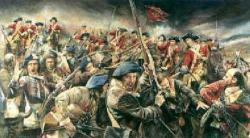 Battle of Harlaw