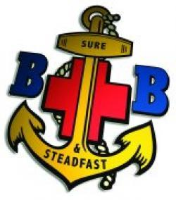 The Boys Brigade is founded