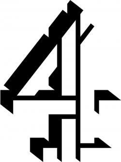 Channel 4 transmits for 1st time