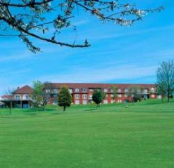 Windmill Village Hotel, Golf & Leisure Club