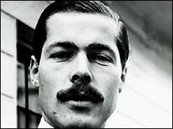 Lord Lucan disappears