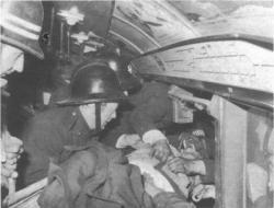 Moorgate Tube Train Disaster