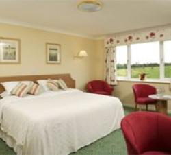 Greetham Valley Hotel